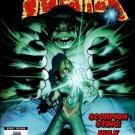 The Incredible Hulk, Vol. 2 #87