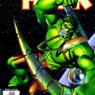 The Incredible Hulk, Vol. 2 #89
