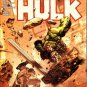 The Incredible Hulk, Vol. 2 #95