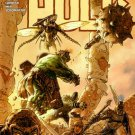 The Incredible Hulk, Vol. 2 #96
