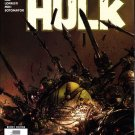 The Incredible Hulk, Vol. 2 #97