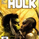 The Incredible Hulk, Vol. 2 #98