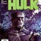 The Incredible Hulk, Vol. 2 #104