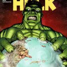 The Incredible Hulk, Vol. 2 #106