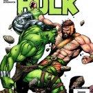 The Incredible Hulk, Vol. 2 #107