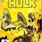 The Incredible Hulk, Vol. 2 #111