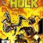 The Incredible Hulk, Vol. 2 #111 ( Leonard Kirk Zombie Variant Cover)