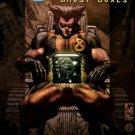 Astonishing X-Men: Ghost Boxes #1