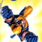 Astonishing X-Men, Vol. 3 #3  (First Appearance: Abigail Brand)