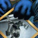 Astonishing X-Men, Vol. 3 #4