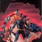 Astonishing X-Men, Vol. 3 #7