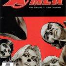Astonishing X-Men, Vol. 3 #15