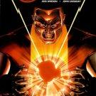 Astonishing X-Men, Vol. 3 #20