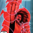 Astonishing X-Men, Vol. 3 #21