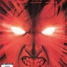 Astonishing X-Men, Vol. 3 #24