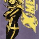 Astonishing X-Men, Vol. 3 #24 (Kitty Cover)
