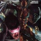Astonishing X-Men, Vol. 3 #25