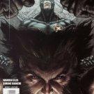 Astonishing X-Men, Vol. 3 #27