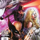 Astonishing X-Men, Vol. 3 #31