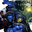 X-Treme X-Men: Savage Land #2