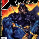 X-Treme X-Men, Vol. 1 #3