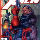 X-Treme X-Men, Vol. 1 #5