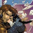 X-Treme X-Men, Vol. 1 #8