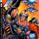 X-Treme X-Men, Vol. 1 #11