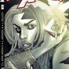 X-Treme X-Men, Vol. 1 #15