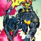 X-Treme X-Men, Vol. 1 #18