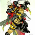 X-Treme X-Men, Vol. 1 #27
