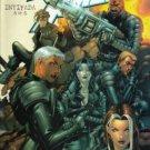 X-Treme X-Men, Vol. 1 #35