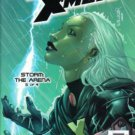 X-Treme X-Men, Vol. 1 #38