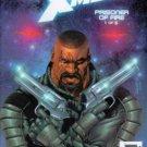 X-Treme X-Men, Vol. 1 #40