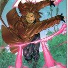 X-Treme X-Men, Vol. 1 #43
