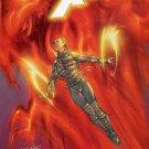 X-Treme X-Men, Vol. 1 #45
