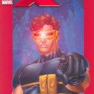 Ultimate X-Men # 1/2