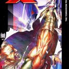 Ultimate X-Men #1 (Dynamic Forces Cover)