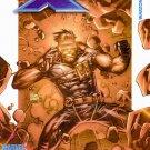 Ultimate X-Men #3