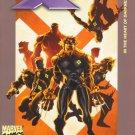 Ultimate X-Men #10