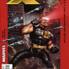 Ultimate X-Men #23