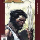Ultimate X-Men #35