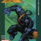 Ultimate X-Men #44
