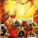 Ultimate X-Men #87