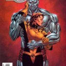Astonishing X-Men, Vol. 3 #6