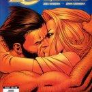 Astonishing X-Men, Vol. 3 #14