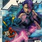 X-Treme X-Men, Vol. 1 #2 (Variant Cover)