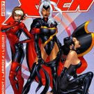 X-Treme X-Men, Vol. 1 #7