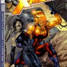 X-Treme X-Men, Vol. 1 #9