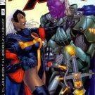 X-Treme X-Men, Vol. 1 #12